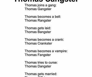 thomas brodie sangster image