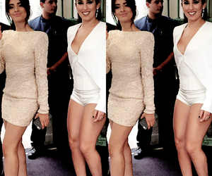 5h, normani kordei, and ally brooke image