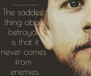 betrayed and betrayal image