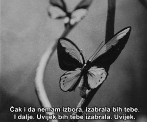 balkan, tebe, and citati image