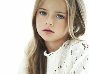 girl, child, and eyes image