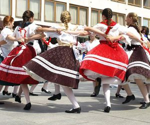 folk, folklore, and traditional costume image