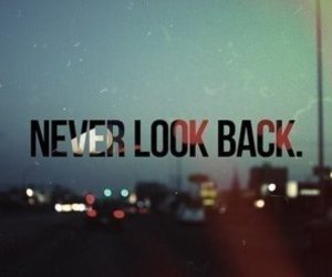 back, dark, and never image
