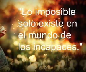espanol, frases en español, and frases image