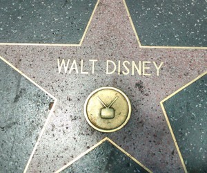 disney, star, and hollywood image