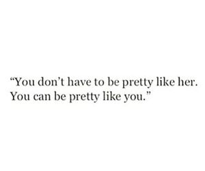 quotes, pretty, and tumblr image