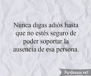 facebook, pardeosos, and frases image