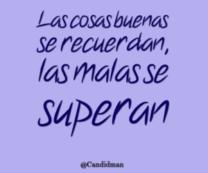 inspirational, quotes, and frases image