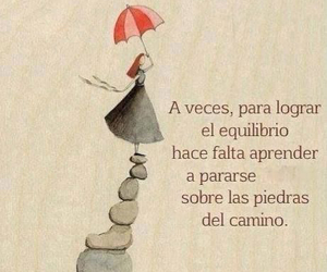 frases and equilibrio image
