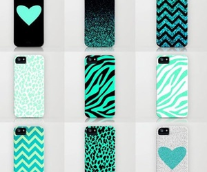 iphone case, phone case, and cute case image