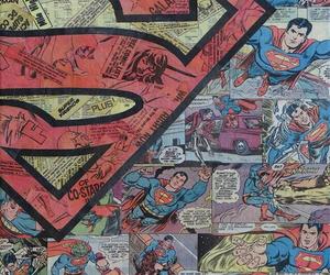 super hero and superhero image