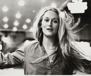 meryl streep and actress image