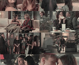 the hart of dixie image