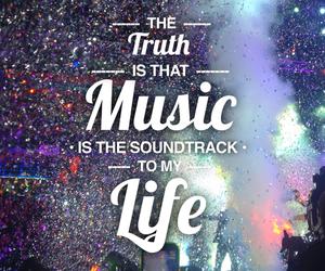 life, music, and 🎶 image