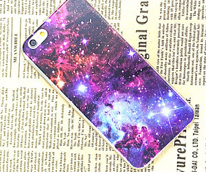 beautiful, case, and colorful image