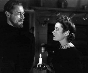 the ghost and mrs. muir image