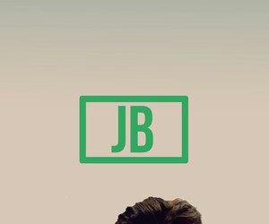 JB Just Right Shared By ODD On We Heart It