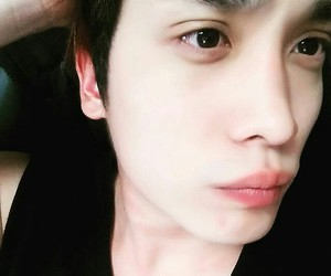 lips, ze:a, and zea image
