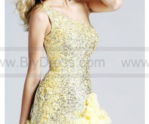 evening dresses, partydresses, and prom dresses 2015 image