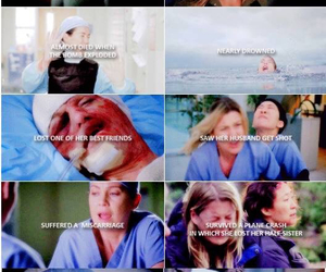 family and greys anatomy image