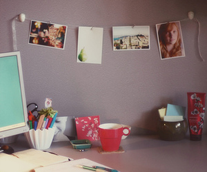 volley, pretty bedrooms, and my cubbie image