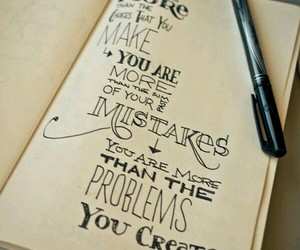 quote, Lyrics, and mistakes image