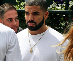 Drake, aubrey drake graham, and iyrtitl image