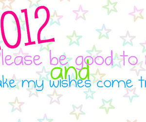 2012, pink, and text image