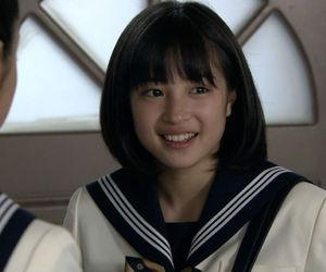 actress, asia, and asian image