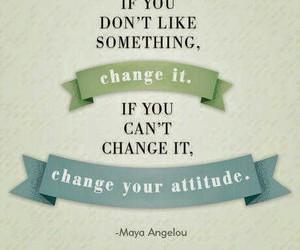 attitude, change, and life image