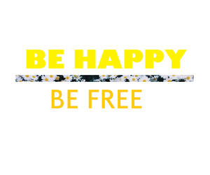 frase, libertad, and behappy image