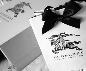 Burberry and tumblr image
