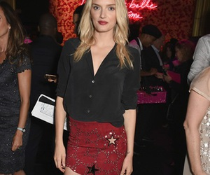 event, Lily Donaldson, and 2015 image