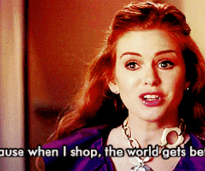 shop and shopping image