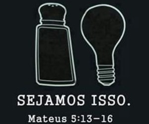 dEUS, god, and jesus image