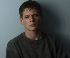 skins, cook, and James Cook image
