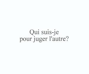 Je, suis, and pour image