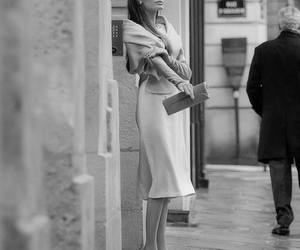 Angelina Jolie and style image