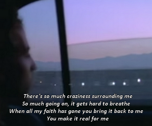 james morrison, quotes, and songs image
