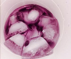 drink image