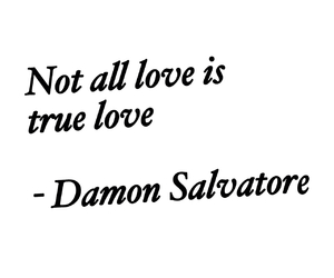 ian somerhalder, quotes, and damon salvatore image