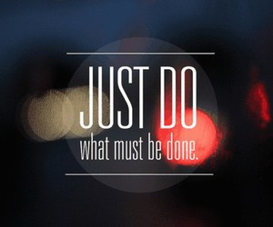 text, do it, and just do image
