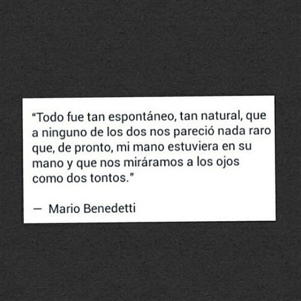 30 Images About Mario Benedetti On We Heart It See More About