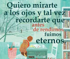 cancion, ismael serrano, and quotes image
