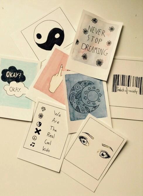 photo, art, and draw image