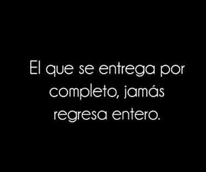black and white, quotes, and frases image