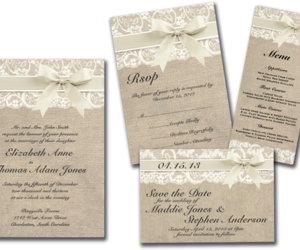 save the date, wedding invitation, and rustic wedding image