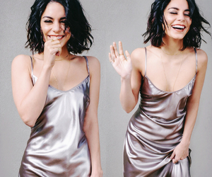 fashion, model, and vanessa hudgens image