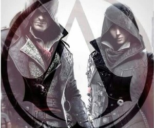 assassin's creed and syndicate image