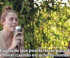 frases cyrus image